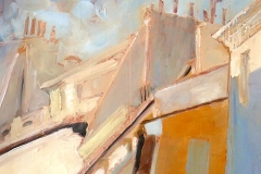 P1010635Rooftopspainting_150_mm_sqsharpened for web 18