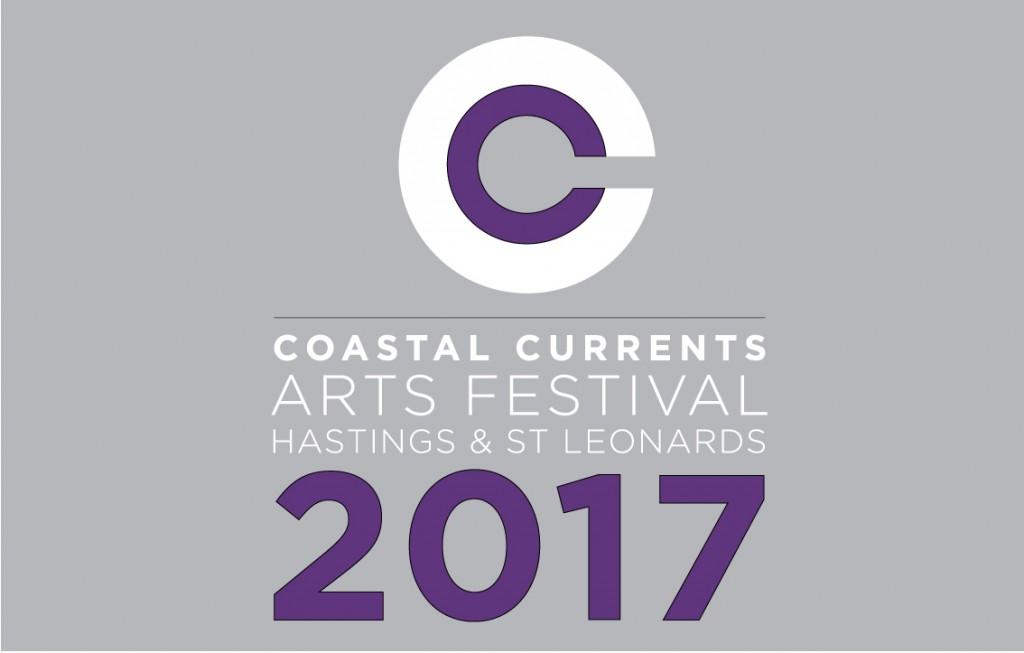 Sponsor the 2017 festival