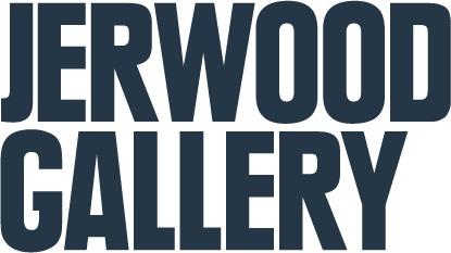 Jerwood Gallery – Sir Quentin Blake exhibition