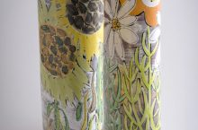 The Sussex Guild Contemporary Craft Show in Bexhill-on-Sea