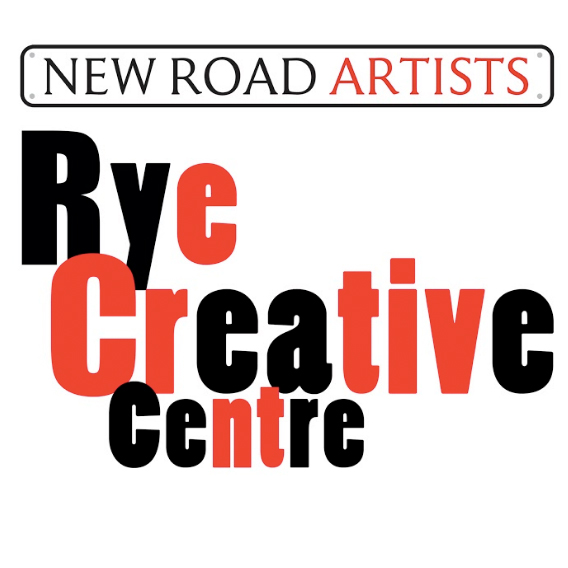 New Road Artists Open Studios