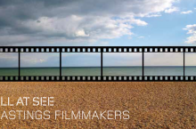 All at See – Hastings Filmmakers