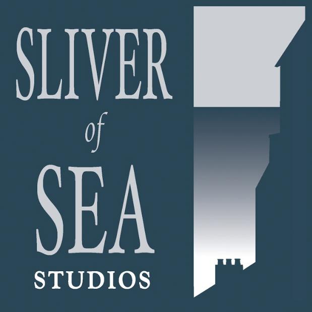 Sliver of Sea Studios