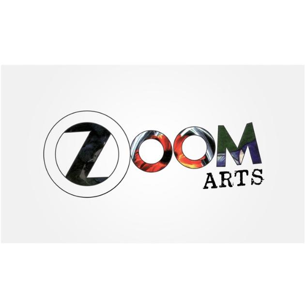 Zoom Arts Studio