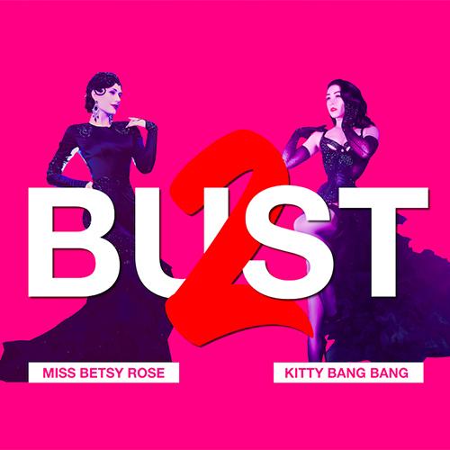 BUST II