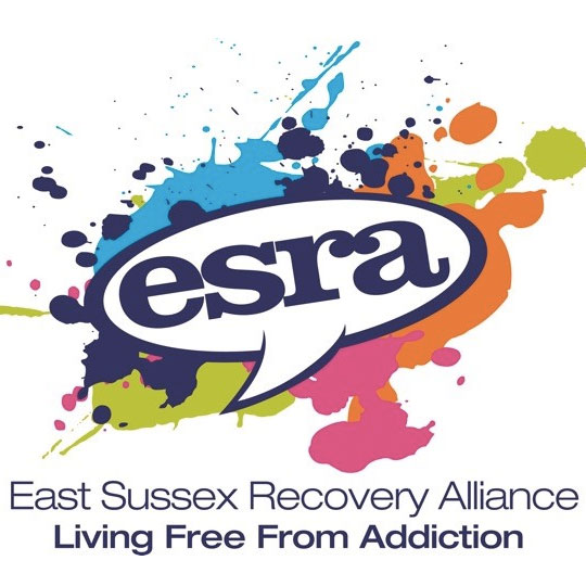 East Sussex Recovery Alliance
